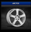 COM4WHEELS - ARCTOS