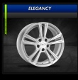 COM4WHEELS - ELEGANCY
