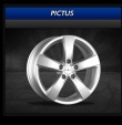 COM4WHEELS - PICTUS